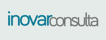 Inovar - Consultar horário, faltas e classificações